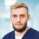 Жерделев Дмитрий Павлович, стоматолог-ортопед в Санкт-Петербурге - отзывы и запись на приём