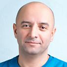Течиев Сослан Константинович, челюстно-лицевой хирург в Москве - отзывы и запись на приём