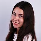 Рандаренко Ольга Игоревна, стоматолог (терапевт) в Санкт-Петербурге - отзывы и запись на приём