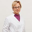 Володавчик Людмила Игоревна, диетолог в Санкт-Петербурге - отзывы и запись на приём