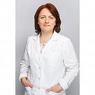 Малиновская Наталья Антоновна, офтальмолог-хирург (офтальмохирург) в Санкт-Петербурге - отзывы и запись на приём
