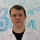 Лановенко Герман Николаевич, уролог в Волгограде - отзывы и запись на приём