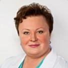 Надырова Наталья Олеговна, акушер-гинеколог в Москве - отзывы и запись на приём