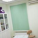 Остеомед, остеопатическая клиника