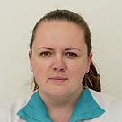 Дашкевич Татьяна Юрьевна, стоматолог (терапевт) в Санкт-Петербурге - отзывы и запись на приём