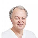 Гуляев Владимир Леонидович, остеопат в Москве - отзывы и запись на приём