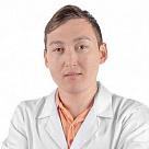 Адылов Аскар Жумагалиевич, проктолог (колопроктолог) в Уфе - отзывы и запись на приём