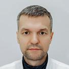 Комолкин Игорь Александрович, детский травматолог в Санкт-Петербурге - отзывы и запись на приём