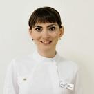 Павлунина Инна Владимировна, стоматолог-ортопед в Санкт-Петербурге - отзывы и запись на приём