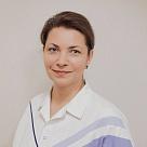 Резниченко Анна Васильевна, ортодонт в Санкт-Петербурге - отзывы и запись на приём