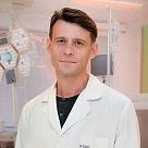 Лукьянченко Дмитрий Викторович, эндокринолог-онколог в Москве - отзывы и запись на приём