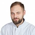 Катунин Александр Сергеевич, уролог-хирург в Санкт-Петербурге - отзывы и запись на приём