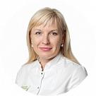 Давыдова Елена Вячеславовна, стоматолог (терапевт) в Санкт-Петербурге - отзывы и запись на приём