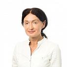 Коробкова Ольга Анатольевна, терапевт в Москве - отзывы и запись на приём