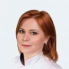 Вахрушева Ольга Николаевна, гинеколог в Перми - отзывы и запись на приём