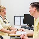 Клиника «Интегритас»