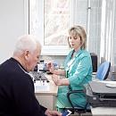 Консультативно-диагностическая поликлиника аллергологии и клинической иммунологии
