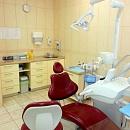 Класдент, стоматологическая клиника