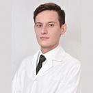 Мясоедов Сергей Петрович, эндокринолог в Москве - отзывы и запись на приём
