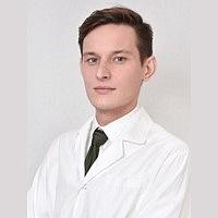 Мясоедов Сергей Петрович, эндокринолог, взрослый - отзывы