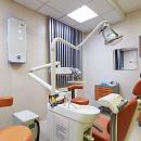 Будь Здоров, сеть многопрофильных клиник