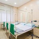 Бест Клиник на Ленинградском шоссе