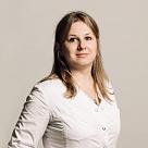 Канавец Наталия Сергеевна, эндокринолог в Санкт-Петербурге - отзывы и запись на приём