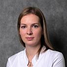 Картузова Ольга Фёдоровна, пародонтолог в Санкт-Петербурге - отзывы и запись на приём