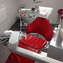 Тридент, стоматология