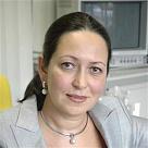 Аполихина Инна Анатольевна, уролог-гинеколог (урогинеколог) в Москве - отзывы и запись на приём