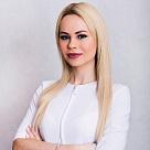 Козинцева Маргарита Юрьевна, врач-косметолог в Санкт-Петербурге - отзывы и запись на приём