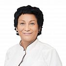 Двухреченская (Зубрилкина) Светлана Анатольевна, стоматолог (зубной врач) в Санкт-Петербурге - отзывы и запись на приём