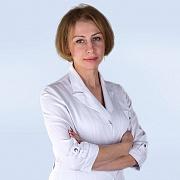 Бодина Светлана Алексеевна, акушер-гинеколог, гинеколог, гинеколог-эндокринолог, взрослый - отзывы