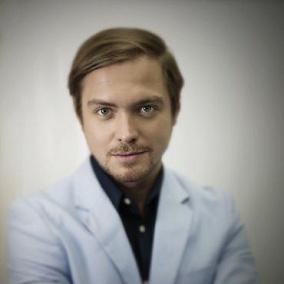 Блинов Дмитрий Александрович, пластический хирург, Взрослый - отзывы