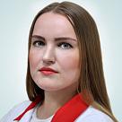 Тягнерева Наталья Владимировна, дерматолог в Санкт-Петербурге - отзывы и запись на приём