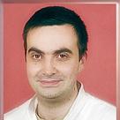 Евстафьев Денис Алексеевич, стоматолог (терапевт) в Санкт-Петербурге - отзывы и запись на приём