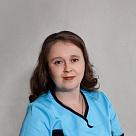 Паластина Светлана Михайловна, рентгенолог в Санкт-Петербурге - отзывы и запись на приём