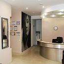 Дента Профессионал (Denta Professional), клиника эстетической стоматологии