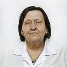 Юрьева Валентина Васильевна, терапевт в Москве - отзывы и запись на приём