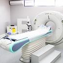 МРТ+, Центр диагностики