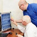 Здравствуй, клиники здорового позвоночника