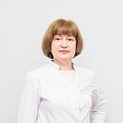 Арнаутова Марина Владимировна, гастроэнтеролог в Волгограде - отзывы и запись на приём