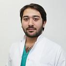 Баликани Орхан Вагиф, стоматолог (терапевт) в Москве - отзывы и запись на приём