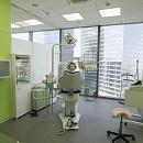 Центр стоматологического здоровья DHC (dental health centre)