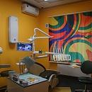 Стоматологическая клиника «Тип-Топ 2»