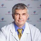 Козубенко Владимир Владимирович - отзывы и запись на приём