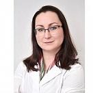 Камурзаева Мадина Батарбековна, венеролог в Москве - отзывы и запись на приём