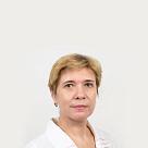 Климова Лариса Николаевна, Детский аллерголог в Воронеже - отзывы и запись на приём