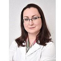 Камурзаева Мадина Батарбековна, косметолог, врач-косметолог, дерматолог, венеролог, дерматовенеролог, миколог, Взрослый, Детский - отзывы