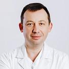 Гимранов Альберт Минусагитович, онколог в Казани - отзывы и запись на приём
